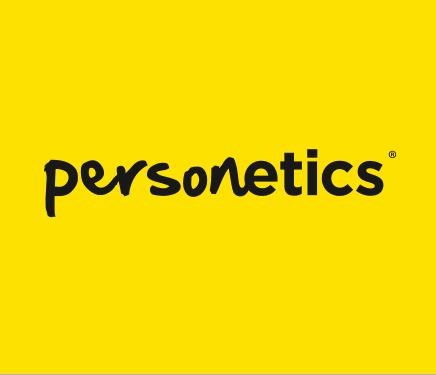 Personetics-Blog-Image_Logo.jpg