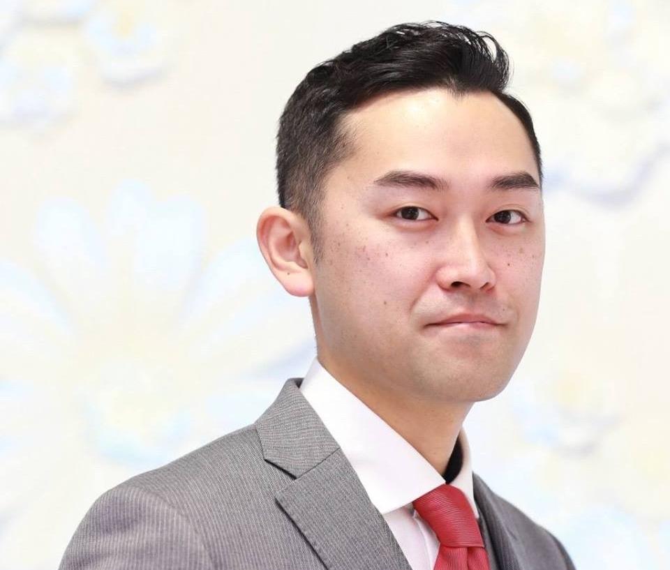 Takahisa Ohira - Deloitte Tohmatsu Venture Support, Japan