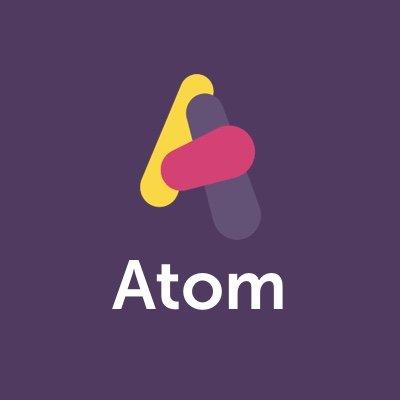 The FinTech50 2017 - Atom Bank