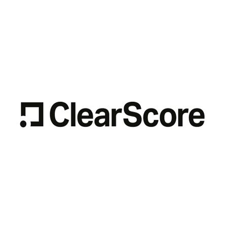 The FinTech50 2017 - ClearScore