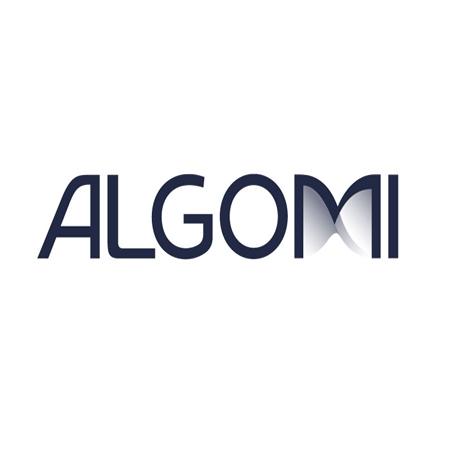 The FinTech50 2017 - Algomi