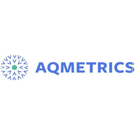 The FinTech50 2017 - AQMetrics