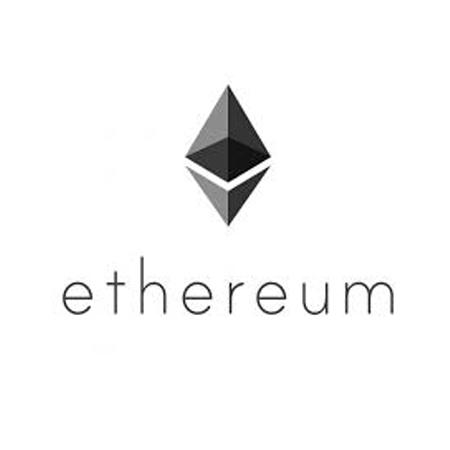 The FinTech50 2017 - Ethereum