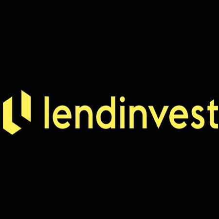 The FinTech50 2017 - LendInvest