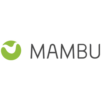 The FinTech50 2017 - Mambu