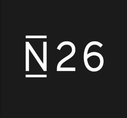 The FinTech50 2017 - N26