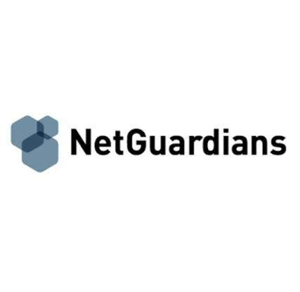 The FinTech50 2017 - NetGuardians