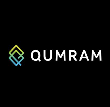 The FinTech50 2017 - Qumram