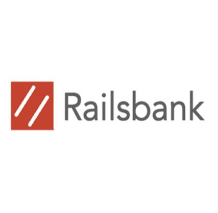 The FinTech50 2017 - Railsbank