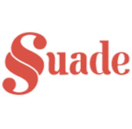 The FinTech50 2017 - Suade