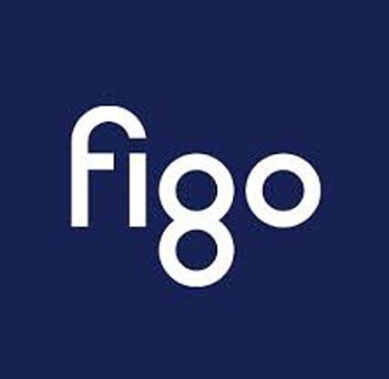 The FinTech50 2017 - Figo
