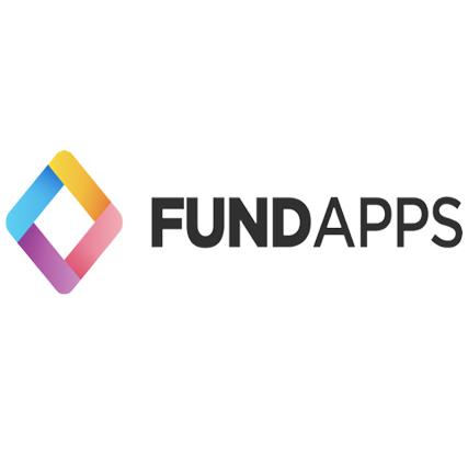 The FinTech50 2017 - FundApps