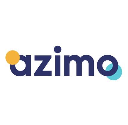The FinTech50 2017 - Azimo