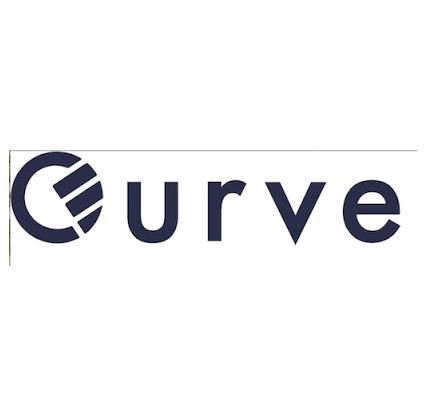 The FinTech50 2017 - Curve
