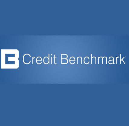 The FinTech50 2017 - CreditBenchmark