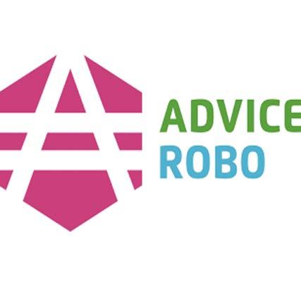 The FinTech50 2017 - AdviceRobo