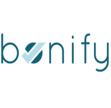 The FinTech50 2017 - Bonify
