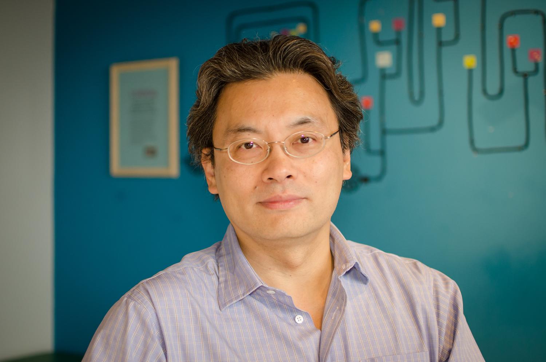 Andersen Cheng Post Quantum