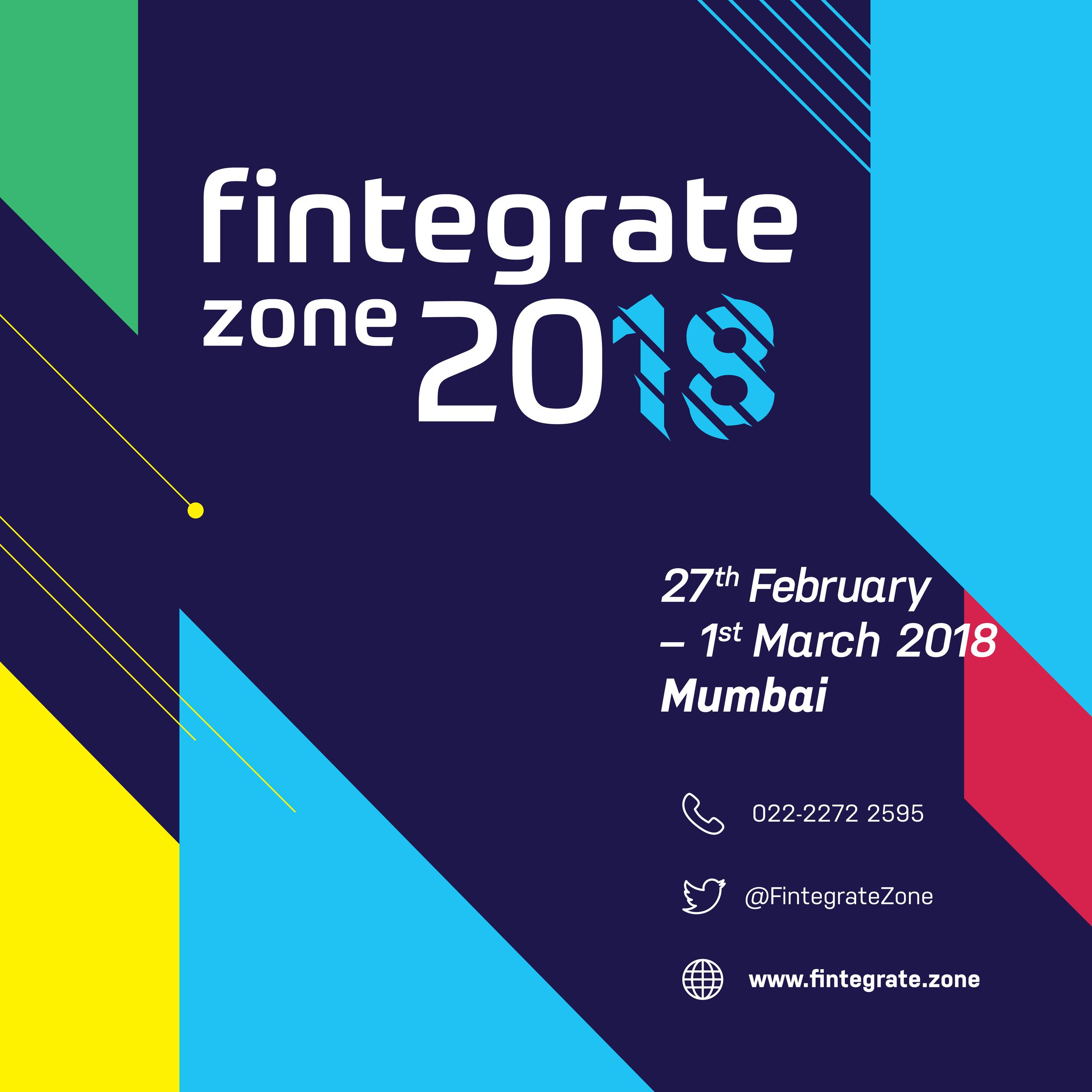 Fintegrate Zone Mumbai