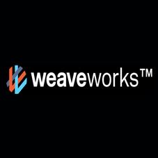weaveworks for site.jpg