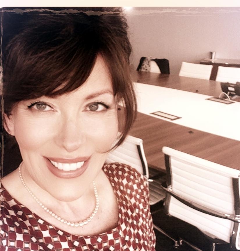 Julie Lake CEO Co-Founder, The FinTech50, FinTechCity