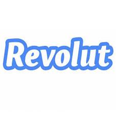 revolut for site.jpg