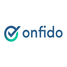 onfido for site.jpg