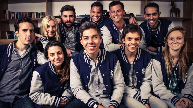 gocardless team.jpg