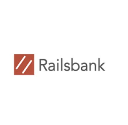 ft50 square 2017 railsbank.jpg