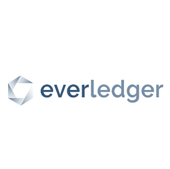 ft50 square everledger.png