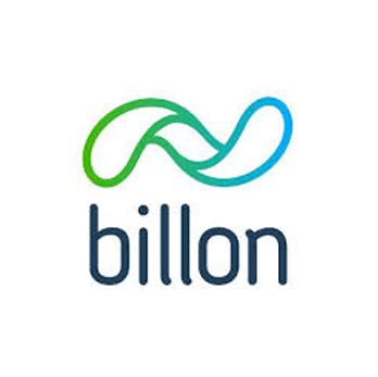 The FinTech 50 2018 Billon