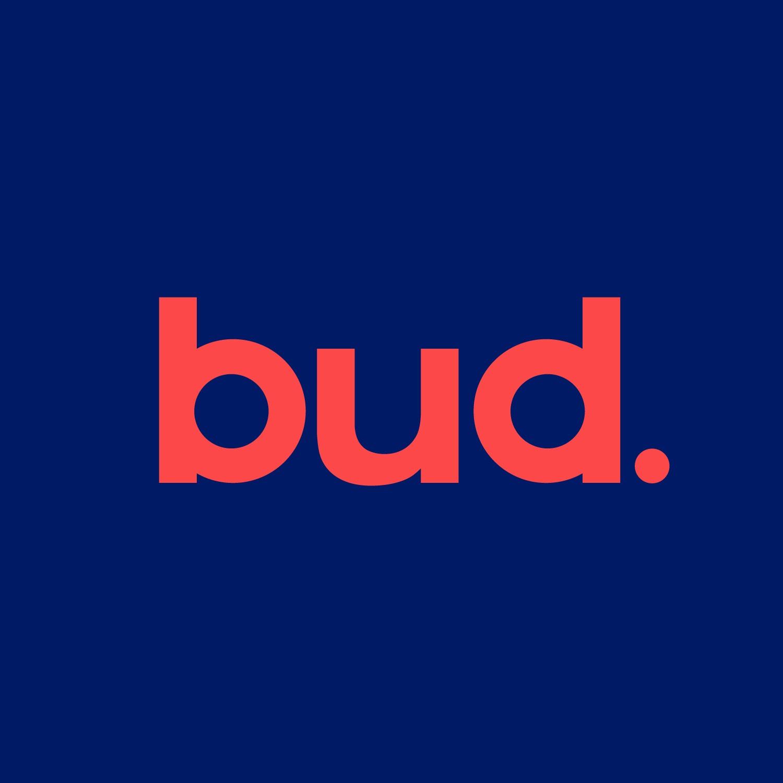 The FinTech 50 2018 Bud