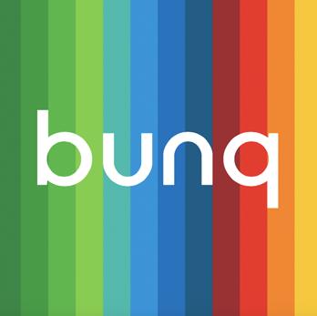 The FinTech 50 2018 Bunq