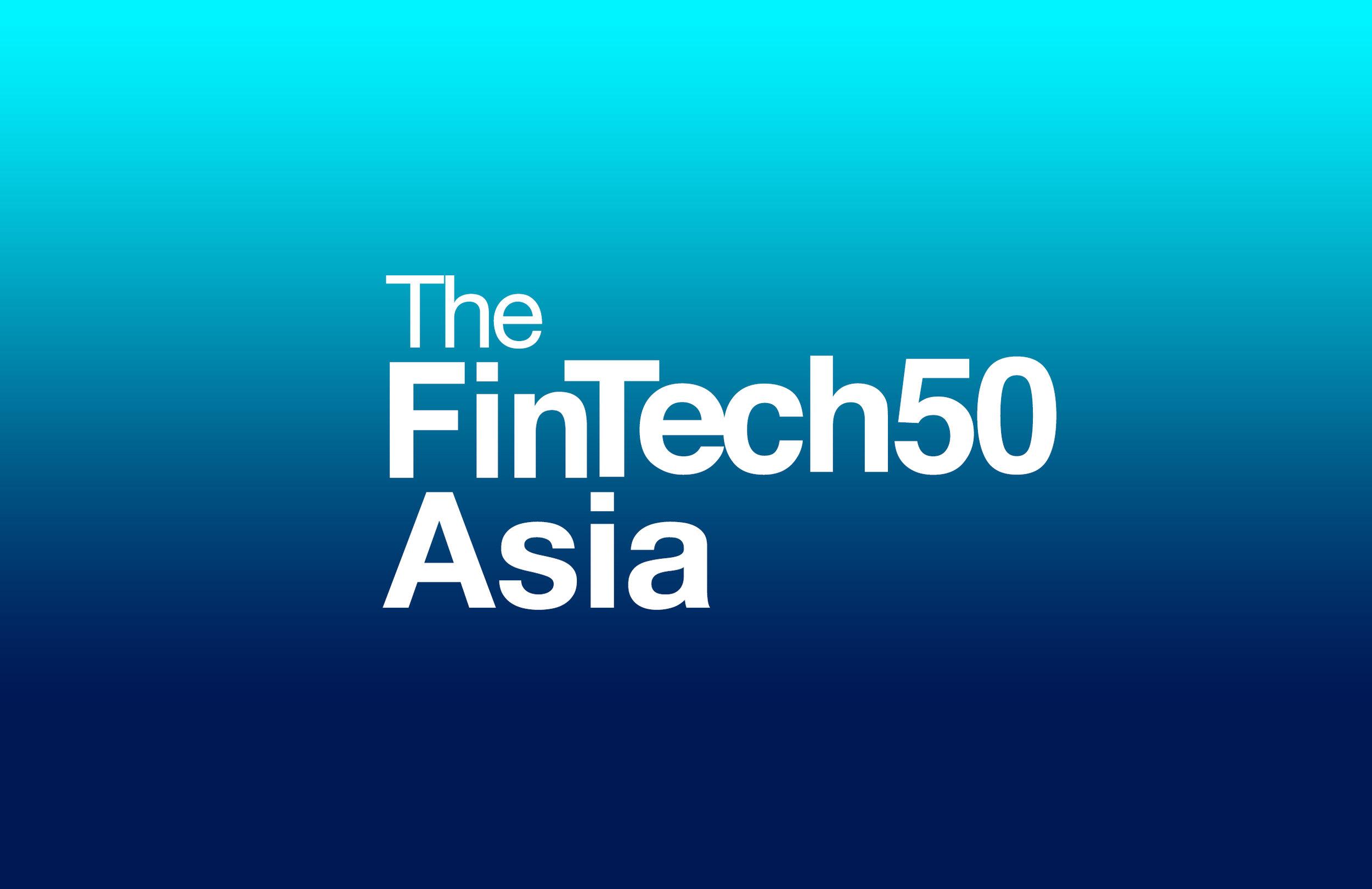 FinTech50 Asia logo for Twitter square.jpg