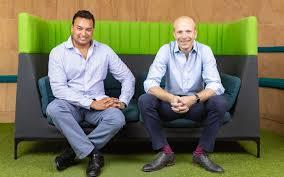 Funding circle founders.jpeg