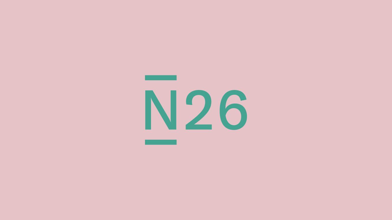 N26 Rebrand_Blog_Asset_Header.jpg