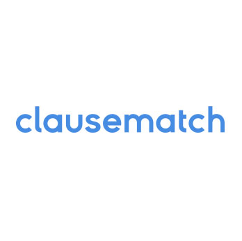 The FinTech 50 2018 ClauseMatch