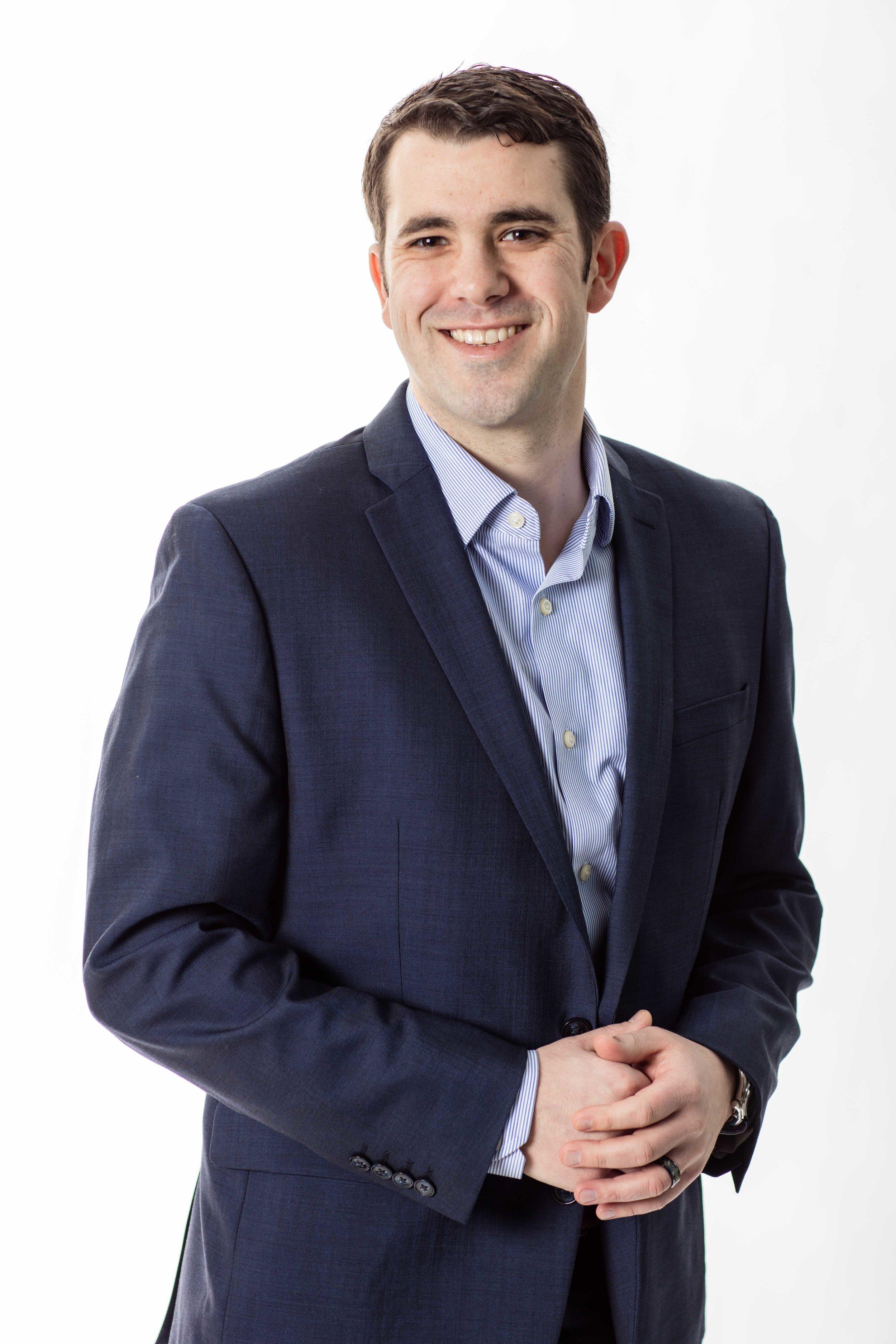 Craig Fox (4).jpg