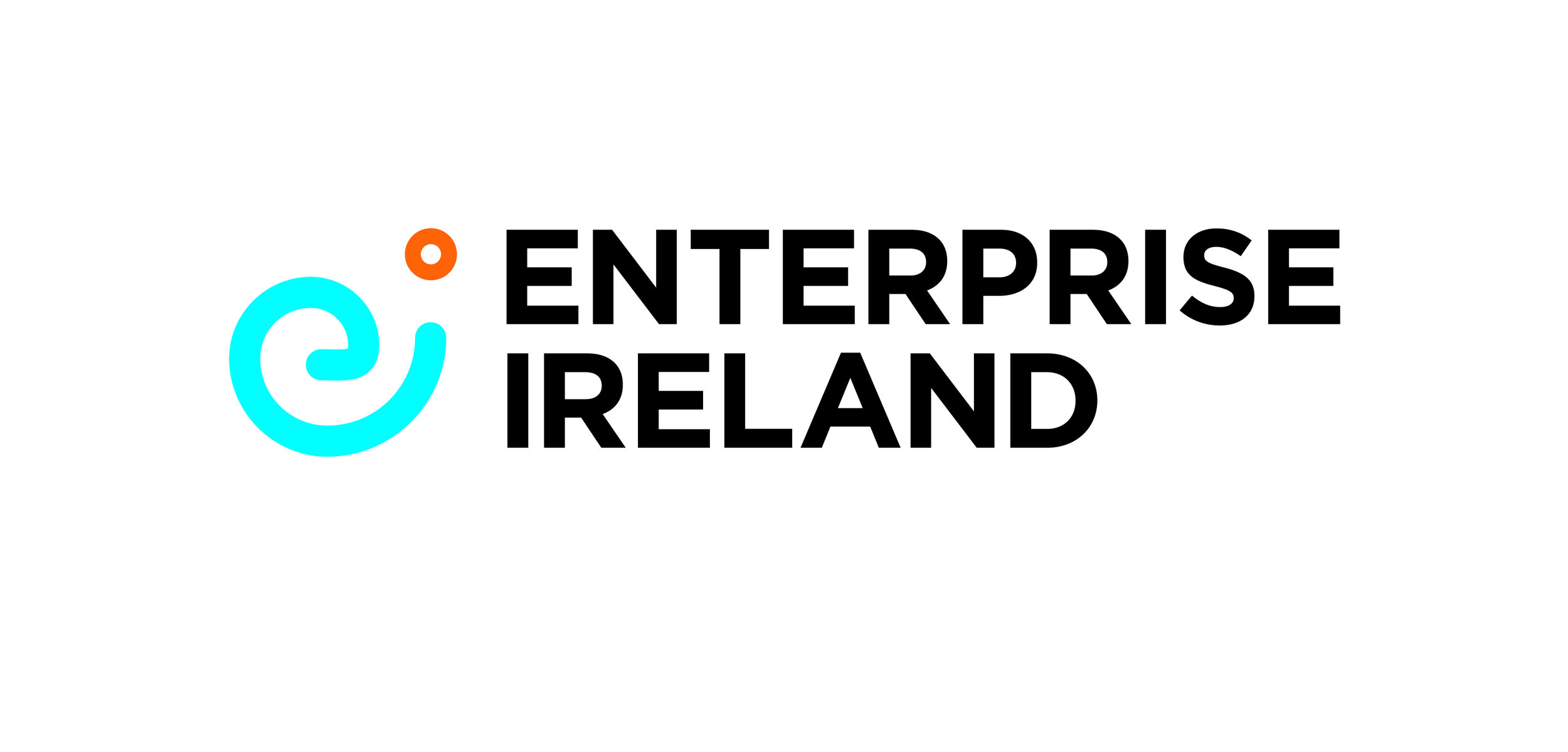 Enterprise Ireland Logo_CMYK_no tagline.jpg