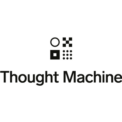FT50 square thought-machine.jpg