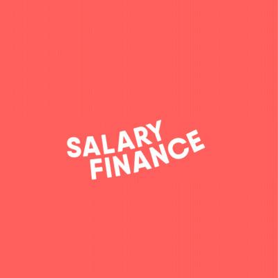 FT50 salary finance.jpg
