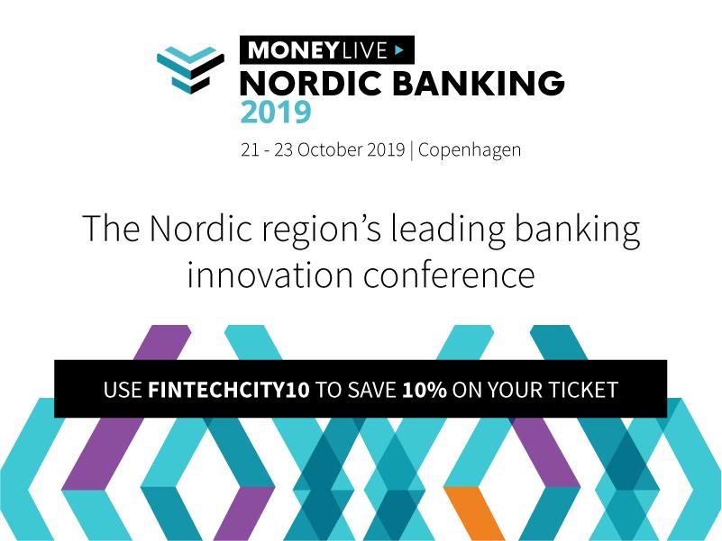 MoneyLive Nordic Banking
