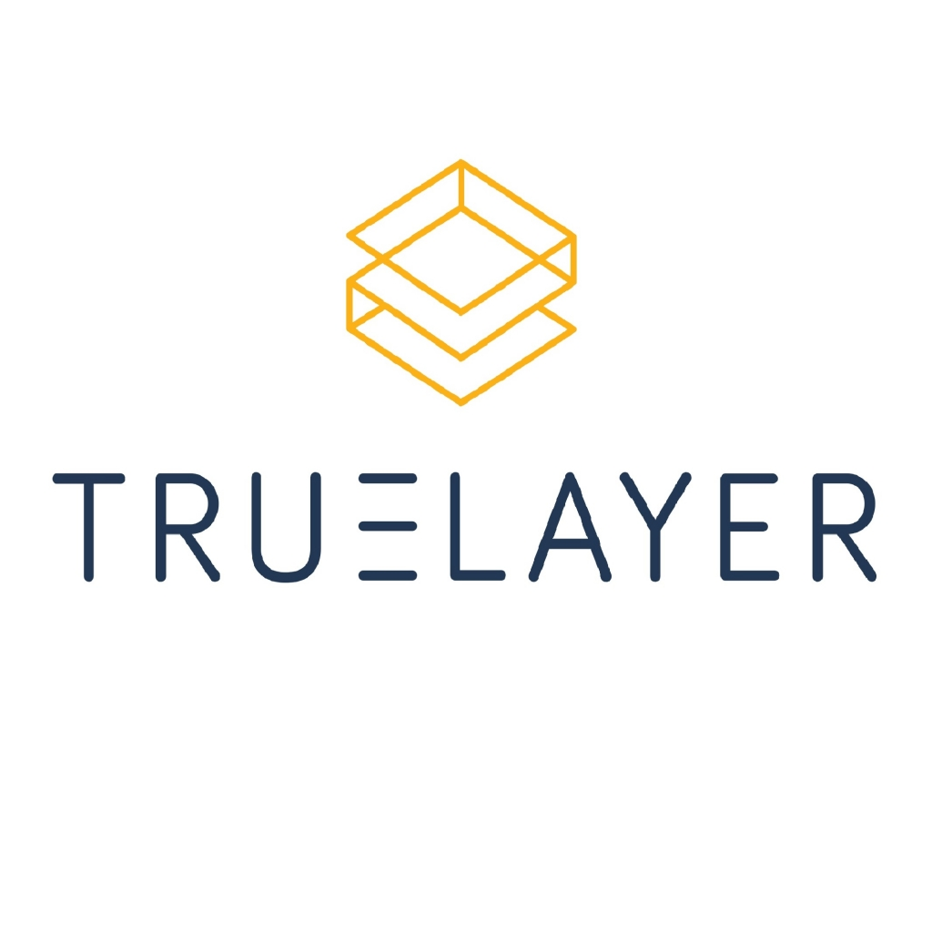 TrueLayer-LOGO-truecolor-transp-vertical-mod-squared-1024x1024.jpg