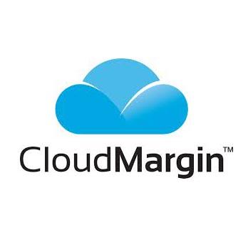 ft50 square cloud margin.jpg