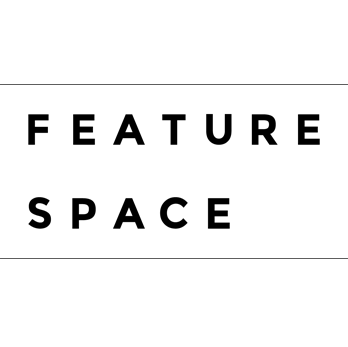 ft50 square featurespace.png
