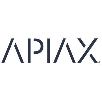 ft50 square apiax.jpg