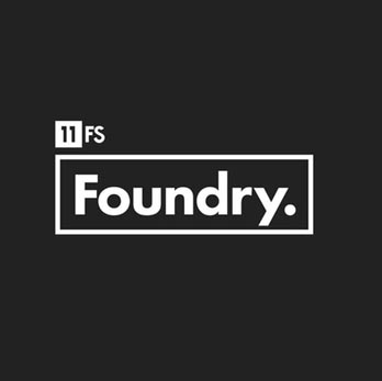 ft50 square 11fs foundry.jpg