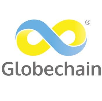 ft50 square globechain.jpg