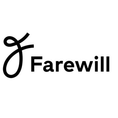 FT50 2019 farewill.jpg