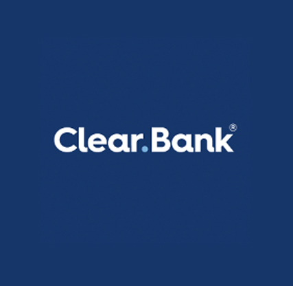 ft50 squaRE CLEARBANK.jpg